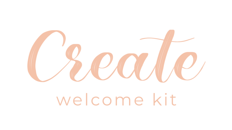 Free Download Create Welcome Kit Wallpapers Instagram Story Templates